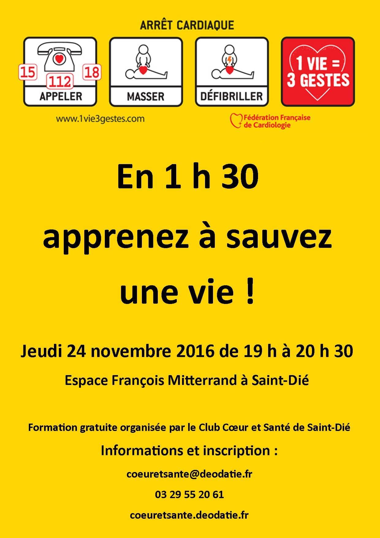 affiche-gestes-durgence-24-11-2016