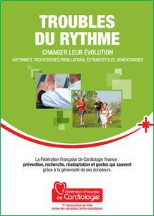 Photo de la brochure de la F.F.C.