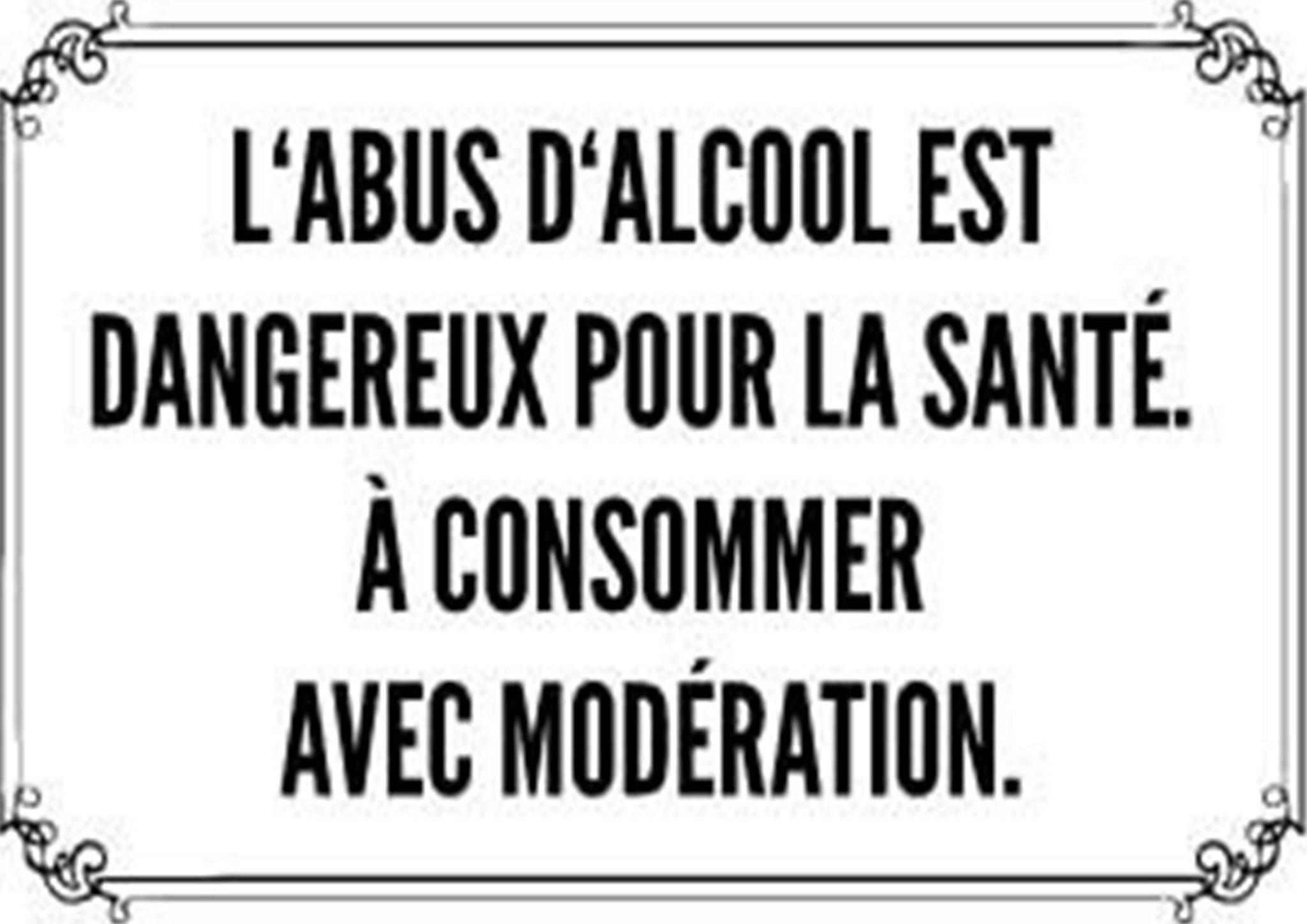 """Sortie coffret dvd """" Bercy 2003 """" - Page 8 Labus-dacool-est-dangereux-scaled"""