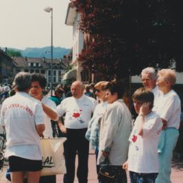 les-24-heures-cyclistes-de-1989