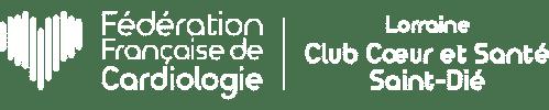 Club Cœur et Santé de Saint-Dié